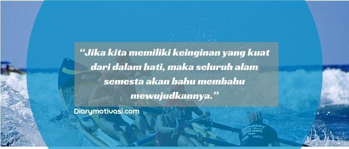 Kata Kata bijak Soekarno