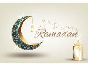 Ucapan Menyambut Bulan Ramadhan